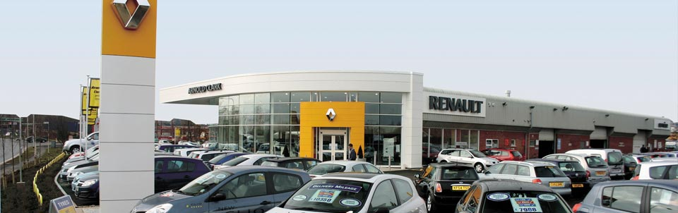 Used Cars For Sale In Wigan Arnold Clark