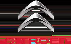 Logo citr