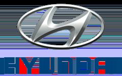 Logo hyun