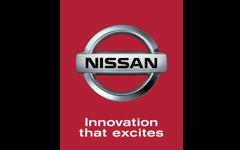 Logo niss
