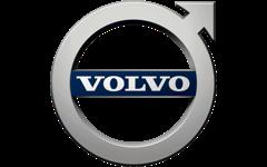 Logo volv