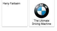 bmw-logo