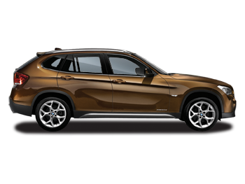 62 BMW X1 xDrive 18d SE