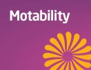 Kia Motability