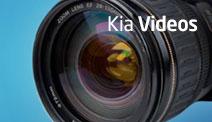 Kia Videos