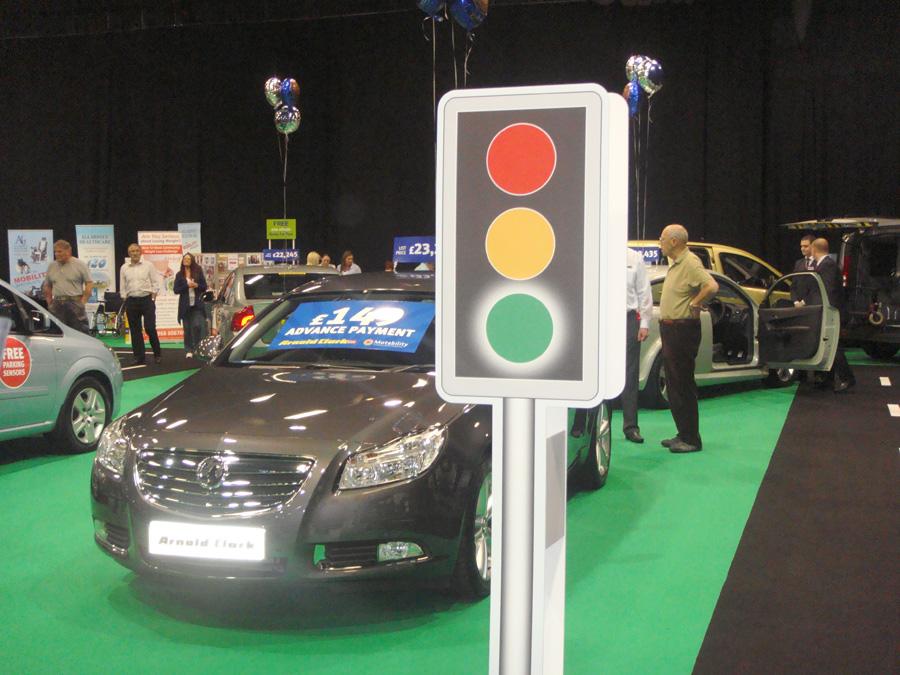 Arnold Clark Wwwarnoldclarkcom Car Dealers Reviews Car