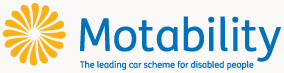 Motability