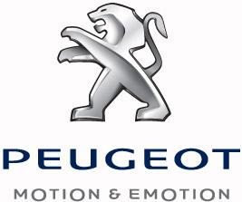 Arnold Clark Peugeot