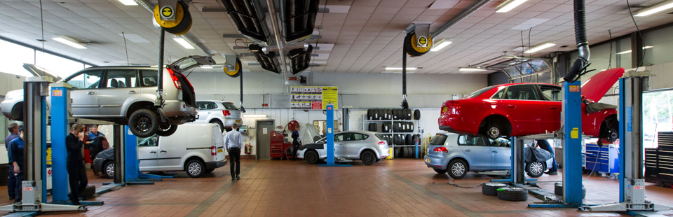 Image Result For A Autocare Used Cars Mots Servicing Repairs