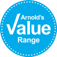 Arnold's Value Servicing