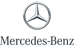 mercedes benz finance deals arnold clark