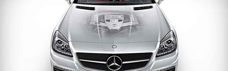 mercedes-benz amg deals