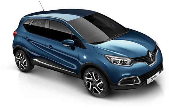 captur-boston-blue