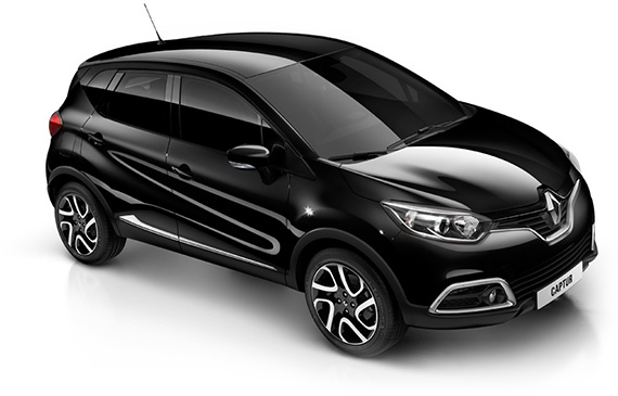 captur-pearl-black