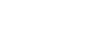 MOT and spanner icon
