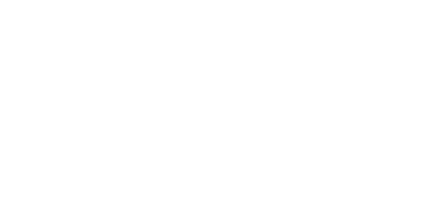 Icon of small car